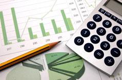 Курс счетоводство за начинаещи дистанционно Иком интелект Хасково